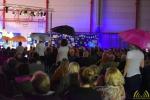 016 College Essen - Blik op de wereld - (c) Noordernieuws.be