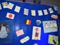 008 College Essen - Blik op de wereld - (c) Noordernieuws.be