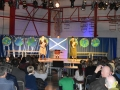 020 College Essen - Blik op de wereld - (c) Noordernieuws.be