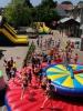 Leerlingen-basisschool-WIGO-gaan-uit-hun-dak