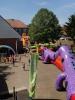 Leerlingen-basisschool-WIGO-gaan-uit-hun-dak2