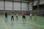 002 Myrelles's Dance Studio - Danskamp - Noordernieuws® - DSC_0532