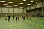 004 Myrelles's Dance Studio - Danskamp - Noordernieuws® - DSC_0534