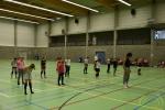 005 Myrelles's Dance Studio - Danskamp - Noordernieuws® - DSC_0535