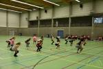 006 Myrelles's Dance Studio - Danskamp - Noordernieuws® - DSC_0536