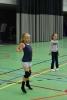 021 Myrelles's Dance Studio - Danskamp - Noordernieuws® - DSC_0551