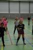 023 Myrelles's Dance Studio - Danskamp - Noordernieuws® - DSC_0553