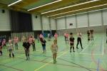 025 Myrelles's Dance Studio - Danskamp - Noordernieuws® - DSC_0555
