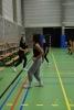 026 Myrelles's Dance Studio - Danskamp - Noordernieuws® - DSC_0556