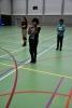 027 Myrelles's Dance Studio - Danskamp - Noordernieuws® - DSC_0557
