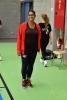 033 Myrelles's Dance Studio - Danskamp - Noordernieuws® - DSC_0563