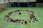 048 Myrelles's Dance Studio - Danskamp - Noordernieuws® - DSC_0578