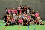 057 Myrelles's Dance Studio - Danskamp - Noordernieuws® - DSC_0587
