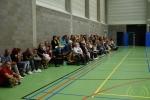 059 Myrelles's Dance Studio - Danskamp - Noordernieuws® - DSC_0589