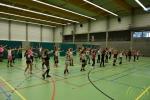 062 Myrelles's Dance Studio - Danskamp - Noordernieuws® - DSC_0592