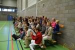 063 Myrelles's Dance Studio - Danskamp - Noordernieuws® - DSC_0593