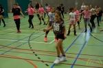 065 Myrelles's Dance Studio - Danskamp - Noordernieuws® - DSC_0595