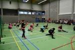 069 Myrelles's Dance Studio - Danskamp - Noordernieuws® - DSC_0599