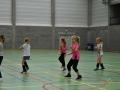 001 Myrelles's Dance Studio - Danskamp - Noordernieuws® - DSC_0531