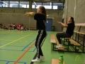 003 Myrelles's Dance Studio - Danskamp - Noordernieuws® - DSC_0533