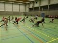 009 Myrelles's Dance Studio - Danskamp - Noordernieuws® - DSC_0539