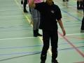 022 Myrelles's Dance Studio - Danskamp - Noordernieuws® - DSC_0552