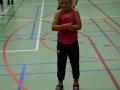 024 Myrelles's Dance Studio - Danskamp - Noordernieuws® - DSC_0554