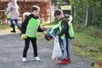 109 Erasmus School - Opruimactie Essen - (c) Noordernieuws.be - HDB_1680