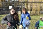 115 Erasmus School - Opruimactie Essen - (c) Noordernieuws.be - HDB_1686