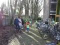 118 Erasmus School - Opruimactie Essen - (c) Noordernieuws.be - HDB_1689