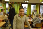 101 GO! Freinetschool Cocon - Coconopolis Essen - (c) Noordernieuws.be 2019 - HDB_1706