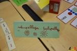 103 GO! Freinetschool Cocon - Coconopolis Essen - (c) Noordernieuws.be 2019 - HDB_1708