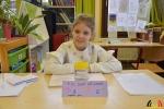 104 GO! Freinetschool Cocon - Coconopolis Essen - (c) Noordernieuws.be 2019 - HDB_1709
