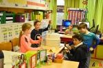 106 GO! Freinetschool Cocon - Coconopolis Essen - (c) Noordernieuws.be 2019 - HDB_1711
