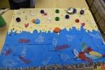 122 GO! Freinetschool Cocon - Coconopolis Essen - (c) Noordernieuws.be 2019 - HDB_1727
