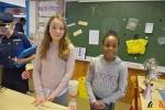 123 GO! Freinetschool Cocon - Coconopolis Essen - (c) Noordernieuws.be 2019 - HDB_1728