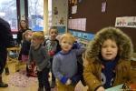 127 GO! Freinetschool Cocon - Coconopolis Essen - (c) Noordernieuws.be 2019 - HDB_1732