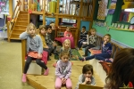128 GO! Freinetschool Cocon - Coconopolis Essen - (c) Noordernieuws.be 2019 - HDB_1733