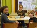 105 GO! Freinetschool Cocon - Coconopolis Essen - (c) Noordernieuws.be 2019 - HDB_1710