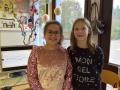 111 GO! Freinetschool Cocon - Coconopolis Essen - (c) Noordernieuws.be 2019 - HDB_1716