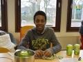 113 GO! Freinetschool Cocon - Coconopolis Essen - (c) Noordernieuws.be 2019 - HDB_1718