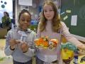 125 GO! Freinetschool Cocon - Coconopolis Essen - (c) Noordernieuws.be 2019 - HDB_1730