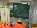 132 GO! Freinetschool Cocon - Coconopolis Essen - (c) Noordernieuws.be 2019 - HDB_1737