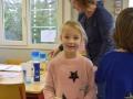 133 GO! Freinetschool Cocon - Coconopolis Essen - (c) Noordernieuws.be 2019 - HDB_1738