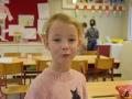 138 GO! Freinetschool Cocon - Coconopolis Essen - (c) Noordernieuws.be 2019 - HDB_1743