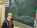 139 GO! Freinetschool Cocon - Coconopolis Essen - (c) Noordernieuws.be 2019 - HDB_1744