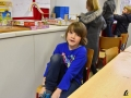 140 GO! Freinetschool Cocon - Coconopolis Essen - (c) Noordernieuws.be 2019 - HDB_1745