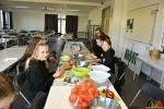18 Leerlingen Instituut Heilig Hart Kalmthout - Warmste Week 2018 - (c) Noordernieuws.be - HDB_0482