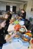 23 Leerlingen Instituut Heilig Hart Kalmthout - Warmste Week 2018 - (c) Noordernieuws.be - HDB_0487