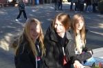 29 Leerlingen Instituut Heilig Hart Kalmthout - Warmste Week 2018 - (c) Noordernieuws.be - HDB_0493s